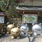 かえる寺の風鈴祭り2019!おすすめスポットやグルメも紹介!